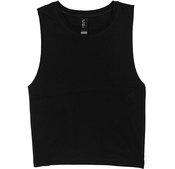 CB CLOTHING Kids Muscle Tank
