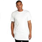 AS Colour Adult Tall Tee