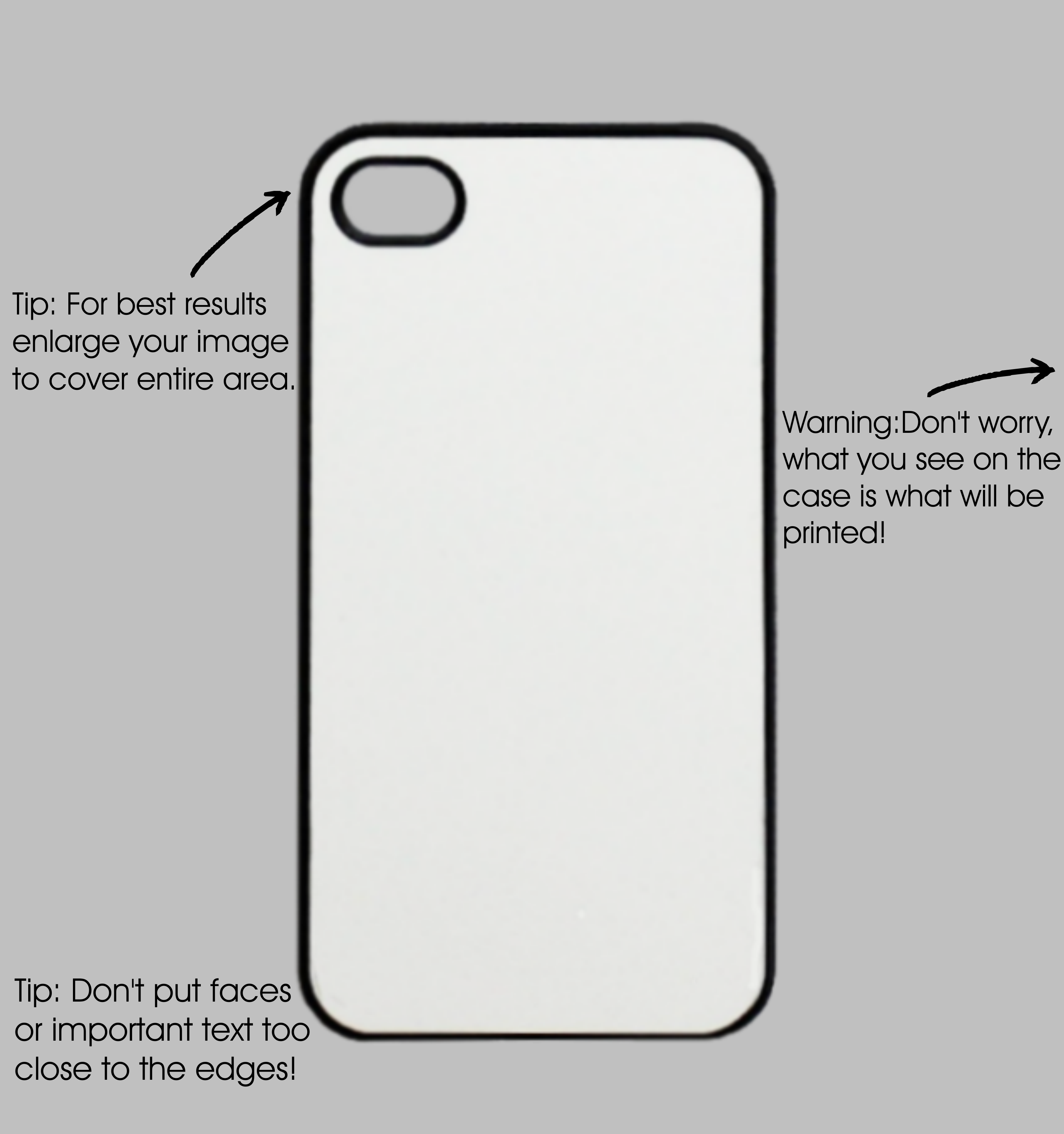 bronc halter noseband template - iphone 4s template case image collections template