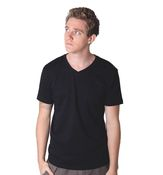 SPORTAGE Classic V-neck Tee