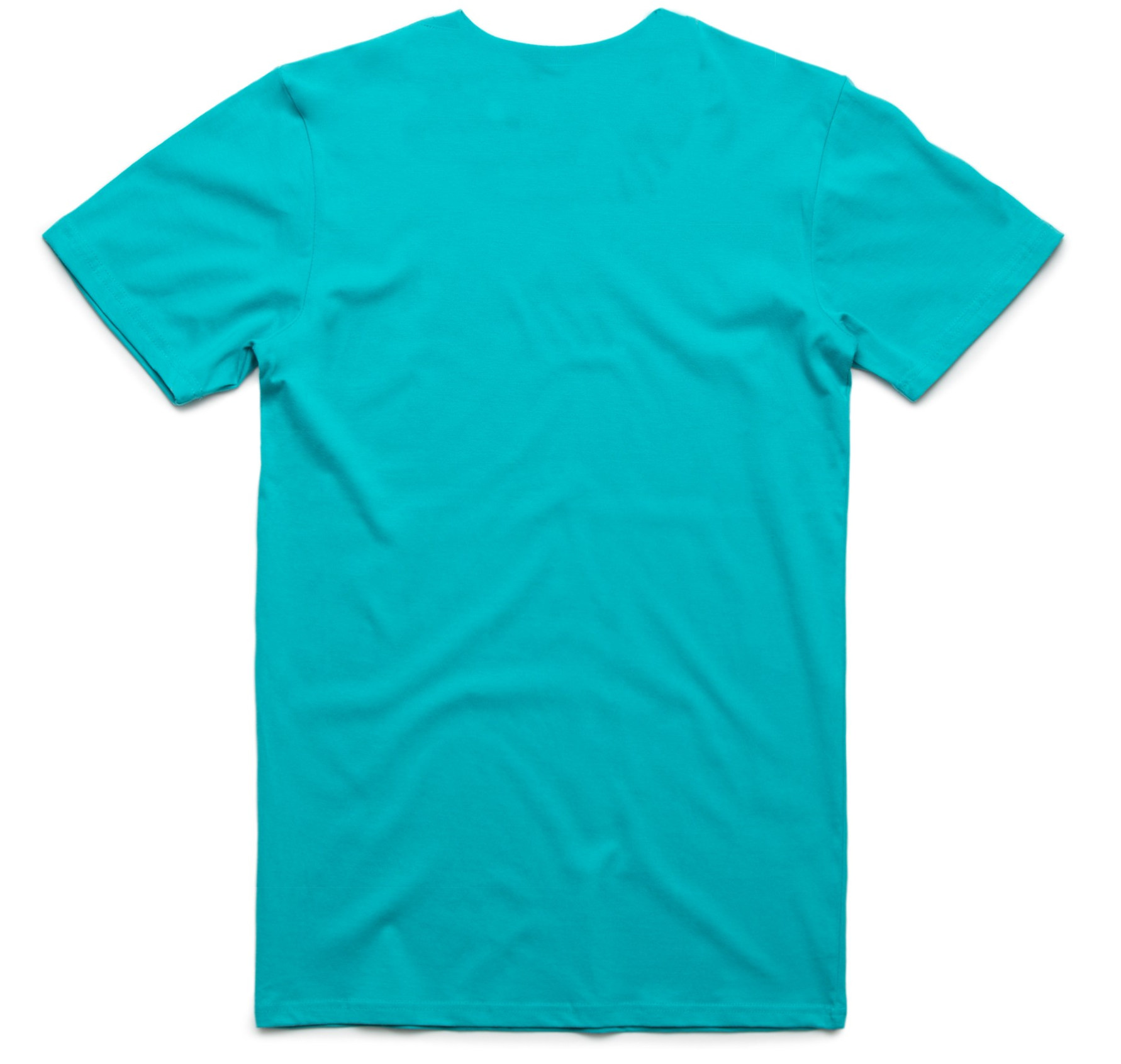 AS COLOUR Adult Staple Tee (Best Quality)