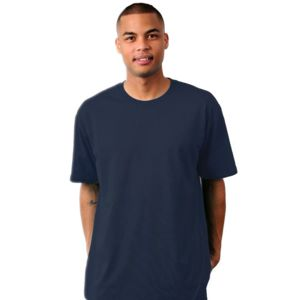 AS COLOUR Adult Staple Tee 4XL-5XL Thumbnail