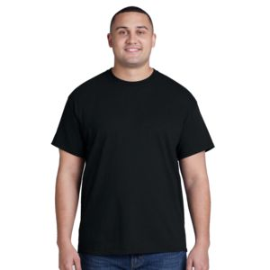 GILDAN Adult Ultra Cotton 4XL-5XL Thumbnail