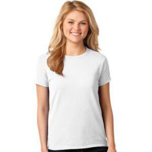 T Shirt Printing Canberra | PrintLocker