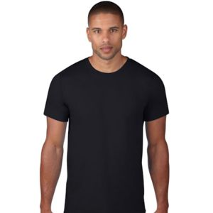 ANVIL Adult Lightweight Tee Thumbnail