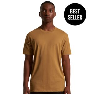 AS COLOUR Adult Staple Tee (Best Quality) Thumbnail