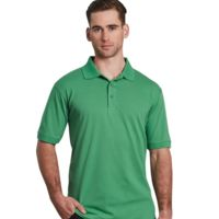 Darling Harbour Adult Polo Shirt Thumbnail
