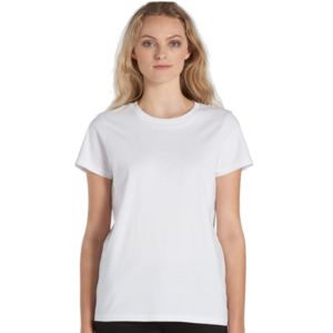 AS COLOUR Womens Maple Tee Thumbnail