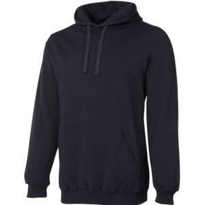JBs WEAR Adult Fleecy Hoody Thumbnail