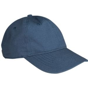 AS Colour Davie Six Panel Cap  Thumbnail
