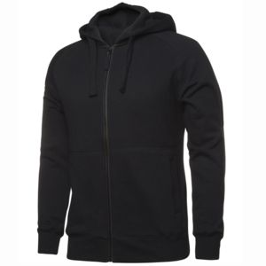 JBs Wear Adult Fleecy Zip Hoodie Thumbnail