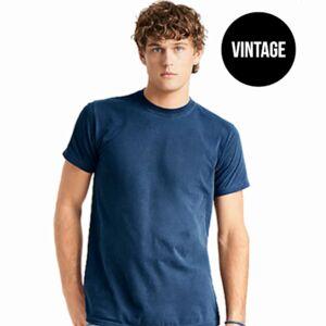 04993e8dd T-Shirt Printing Sydney | PrintLocker