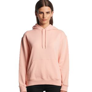 AS Colour Womens Premium Hood Thumbnail