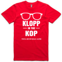 Klopp In The Kop Thumbnail