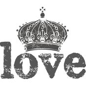 Love Crown Thumbnail