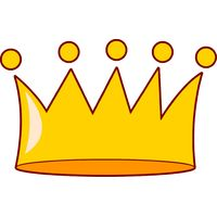 Gold Crown Thumbnail