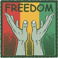 Freedom Hands Thumbnail