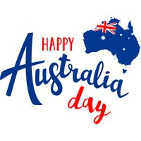 Happy Australia Day Thumbnail
