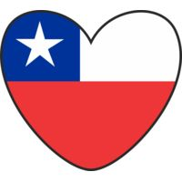 Chile Love Thumbnail