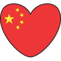 China Love Thumbnail