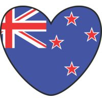 New Zealand Love Thumbnail