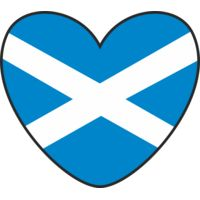Scotland Love Thumbnail