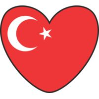 Turkey Love Thumbnail