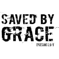 SAVED BY GRACE Thumbnail