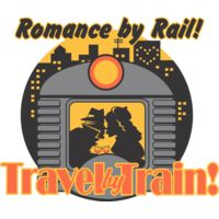 Romance train Thumbnail