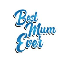 Best Mum ever 01 Thumbnail