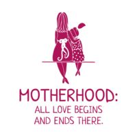 Motherhood Thumbnail