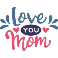 Love You Mom  Thumbnail
