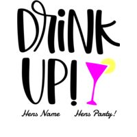 Drink Up Hens Party Thumbnail