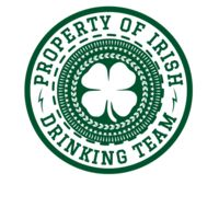 Irish drinking Team Thumbnail