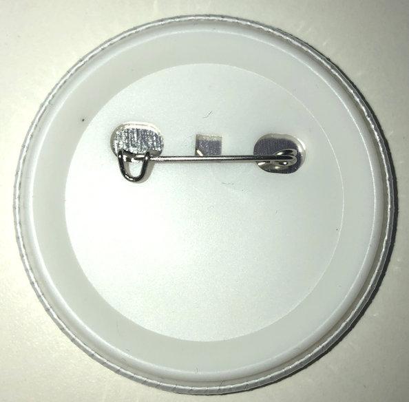 Design Custom Printed 58mm Badges Online at PrintLocker